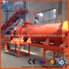 Poultry Manure Fertilizer Processing Line