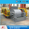China Double Roller Crusher Machine for Sale