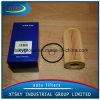Auto Oil Filter Manufacturer, 30788490