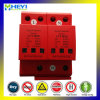 420V 80ka 2pole Surge Protective Device Chinese Photovoltaic Surge Arrester