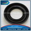Xtsky Oil Seal (3104055A377)