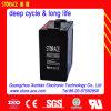 Sealed Lead Acid/ UPS / Storage Battery 2V 600ah