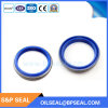 Wholesale PU Hydraulic Oil Wiper Dust Seal Dkbi 50-62-7/10