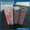 Ayater Supply Hydac Hydraulic Filter 0180mA003bn