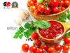 Brix 28-30% Aseptic Tomato Paste