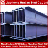 Structural Carbon Steel Profile H Beam in Factory Price