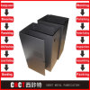 Specialize in Manufacturing Metal Housing