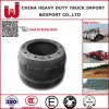 HOWO Heavy Duty Truck Brake Drums (Az9112340006)