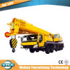 100ton Truck Crane Qy100k-I