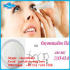 Pharmaceutical Oxymetazoline Powder Hot Oxymetazoline HCl in Us Market