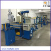 Cable Complete Electric Wire Cable Making Machine