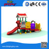 Plastic Playhouse Toys Outdoor Toys Classic Series Playground
