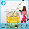 Boldenone Undecylenate Anabolic Steroids Supplements Equipoise