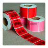 Customized Stickers Labels Printing Service