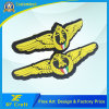 Professional PVC Rubber Craft Factory to Customized Patch for Military Souvenir (PT18)