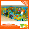 Mini Amusement Park Equipment Children Place for Sale