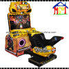 Game Console Arcade Game Machine FF Racing Moto Slot Games