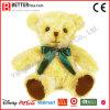 Cuddle Soft Toy Stuffed Animals Plush Teddy Bear for Kids/Children