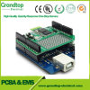 OEM PCB Board and PCB Assembly Manufacturer in Shenzhen