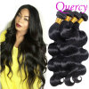 China Manufacturer Supply Body Wave Brazilian Hair Extension