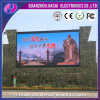 P16 Outdoor Full Color LED Road Signs