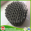 SS304, 304L, 316, 316L, 410 Metal Structured Corrugated Packing
