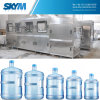 5gallon Bottled Drinking Water Filling Line