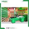 Heavy Duty Cash Carry Cashier Counter Desk