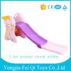 Kindergarten Toys Children Toys Slide Long Slide Baby Slide Kid Toy