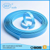 Hallite Phenolic Resin with Fabric Guide Strips Wear Ring -Cg010