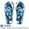 2017 Chinese Factory Supply High Quality Outdoor Beach Flip Flops Slippers