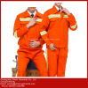 Roadway/ Mining/ Construction/ Engineering One-Piece Working Clothes (W426)