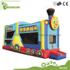 Hot Sale Inflatable Car Bounce House