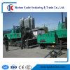 Professional 8.0 Meter Asphalt Paver Machine (RP802)