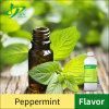 Flavor Supplier Natural Pure and Tangy Peppermint Oil Flavor