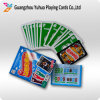 Good Quality Trading Card Game Manufacturer