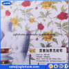 Best Sales Eco Solvent Latex Inkjet Printing Non-Woven Wallpaper for Home Decoration