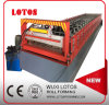 Roof & Wall Roll Forming Machine Lts-35/247.5-990