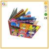 Cheap Children Book Printing (OEM-GL006)