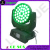 Stage DJ Light 36PCS Beam LED 10W Moving Head