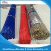 Pet Filament Diameter 1-1.5mm for Broom