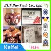 99.9% Purity Keifeitrop Human Growth