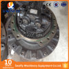 Hitachi Zx230 Hydraulic Motor for Excavator Parts
