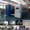 1500W 2000W 3000W Large Power Fiber Laser Metal Cutting Machine