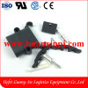 Forklift Part 80A Male Battery Connector for Heli Forklift