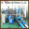 Roll Forming Machine (rack roll forming machine)