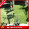 Aritificial Grass Synthetic Turf Natural Garden Carpet Grass for Landscape
