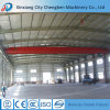 Lda Series Electric Single Beam Bridge Crane
