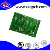 Fr4 Double Sided PCB Board for Alarm