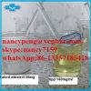 Injectable Npp 100 Liquid Nandrolone Phenylpropionate 100mg/Ml